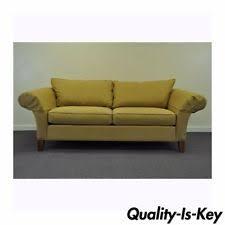 antique sectional sofa antique sofas u0026 chaises 1950 now ebay