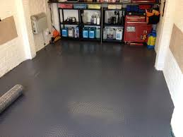 G Floor Garage Flooring Garage Floor Epoxy Costco Taraba Home Review