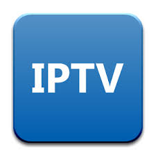 android freeware best free iptv android apps android freeware