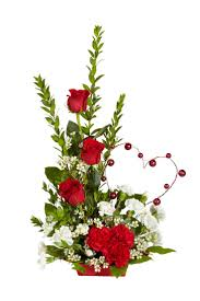 158 best floral arrangements images on pinterest flower