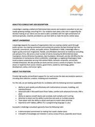 Resume Job Description by Emt Job Description Http Resumesdesign Com Emt Job Description