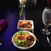 Siam Patio Fair Oaks Ca Siam Patio Thai Cuisine 548 Photos U0026 324 Reviews Thai 9830