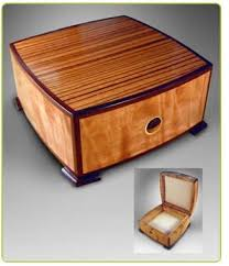Woodwork Wooden Box Plans Small - 271 best boxes images on pinterest wood boxes boxes and
