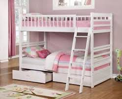 Fraser Bunk Bed Kijiji In British Columbia Buy Sell  Save - Vancouver bunk beds
