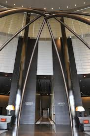 Armani Dubai by Armani Hotel Dubai Luxury Hotel In United Arab Emirates