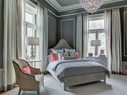 Interior Design Magazine Awards by Pictures On Interior Design Magazine Awards Free Home Designs