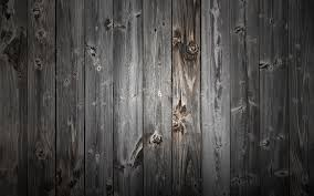 country wood paneling wallpaper best house design wood paneling