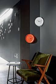 667 best home design images on pinterest modern design home