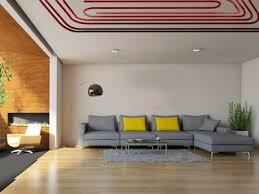 pannelli radianti soffitto impianti radianti a soffitto la soluzione in caso di