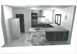cuisine hygena notre future cuisine hygena notre future maison par bastéa