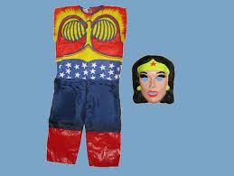 80s Kids Halloween Costumes 19 Plastic Halloween Costumes U002780s Kid Wanted