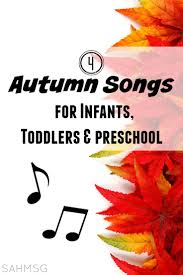 thanksgiving printables for preschoolers 391 best fall crafts for kids images on pinterest fall fall