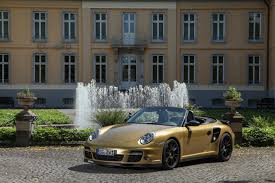 pin by tim sandford on porsche 997 pinterest