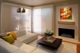 Pictures Of Window Blinds And Curtains Types Of Window Blinds