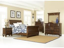 Tropical Island Bedroom Furniture Inspirations Island Bedroom Furniture With Homelegance Tropical