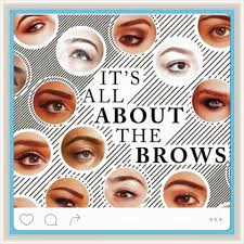 Where To Get Your Eyebrows Threaded Today U0027s Cut U0026 Threading Salon 60 Photos U0026 10 Reviews Hair