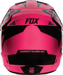 motocross helmets australia clearance sale fox 2016 v1 race helmet pink online motorcycle