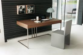 Used Home Office Desks by Office Superb Designer Office Desk Home Office Desk Accessories