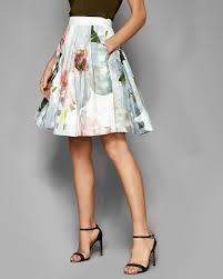 designer skirts u0026 shorts mini pencil a line designer skirts