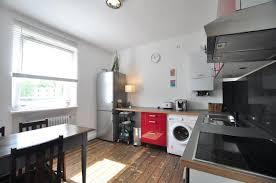 bodenbeläge küche bodenbelag küche 100 images küche bodenbelag in 160 jahre