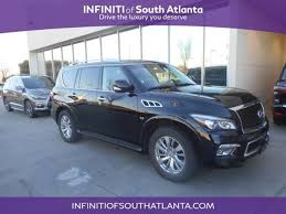 Infiniti M56 For Sale Alaska by Infiniti Qx80 For Sale Carsforsale Com