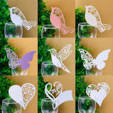 wedding decorations prices promotion shop for promotional wedding