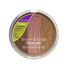 nicka k new york makeup skincare u0026 more