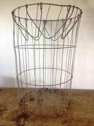 Laundry Hamper Tilt Out by Furniture Alluring Wire Hamper For Home Furniture Ideas