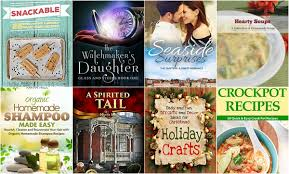 free kindle books list for today cha ching queen