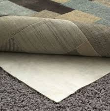 What Size Rug Pad For 8x10 Rug How To Choose An Area Rug