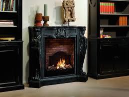 living room bio ethanol fuel fireplace ethanol fireplace