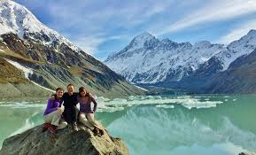 Montana travel abroad images Study abroad university of canterbury jpg