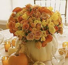 fall flower arrangements how to make a basic fall flower arrangement housekeeping