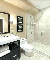 3d bathroom design software best bathroom design software aerojackson