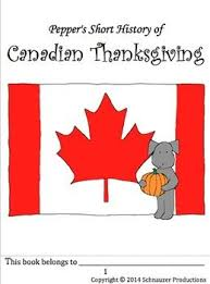 the 25 best canadian thanksgiving history ideas on