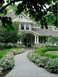 Best  Southern Landscaping Ideas On Pinterest Fence - Landscape design home