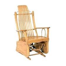Espresso Rocking Chair Nursery Nursery Rocking Chair Walmart Espresso Rocking Chair Nursery Image