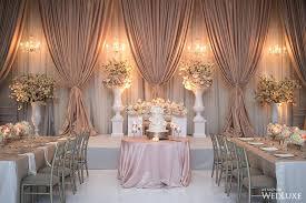 discount wedding decorations canada gallery of cheap wedding