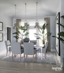 Hgtv Dining Room Visiting The Hgtv Dream Home Inspired By Charm