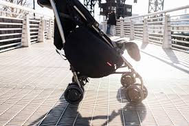 Pennsylvania travel stroller images Best travel gear for babies and toddlers giveaway happy grey lucky jpg