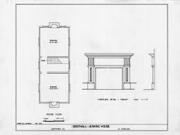 house plans with fireplace marvellous inspiration 6 plan w3260