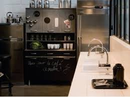 Diy Kitchen Countertop Ideas Cool Small Kitchen Countertop Ideas My Home Design Journey