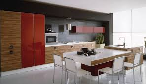aran cuisine culinary creation dali kitchen by aran cucine