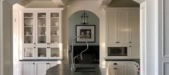 spray paint kitchen cabinets plymouth woodland painting contractor in plymouth and prairie