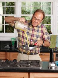 how to make scrambled eggs like alton brown recipes dinners and