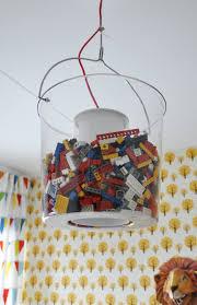 Light Projector For Kids Room by Bedroom Ideas For Teenage Girls Lighting Ss Set Mini Sofa Big
