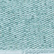 Teal Kitchen Rugs Turquoise Kitchen Rug Kitchen Ideas