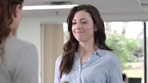 toyota commercial actress australia toyota film advert by venture communications monday morning ads