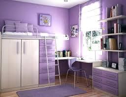 purple rooms ideas purple bedroom ideas for small rooms bedroom kid light purple