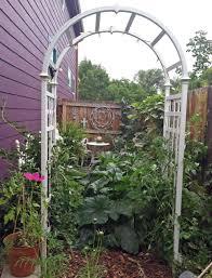Wacky Garden Ideas Big Bohemian Garden It S Not Mine It S S Lots Of